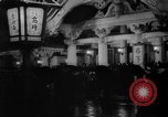 Image of Nippon Theater Japan, 1938, second 3 stock footage video 65675046846