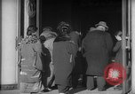 Image of Kabuki-Za Theater Japan, 1938, second 12 stock footage video 65675046847