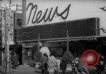 Image of News Theater Japan, 1938, second 1 stock footage video 65675046848