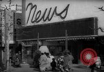 Image of News Theater Japan, 1938, second 2 stock footage video 65675046848