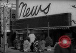 Image of News Theater Japan, 1938, second 3 stock footage video 65675046848