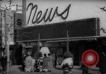 Image of News Theater Japan, 1938, second 4 stock footage video 65675046848