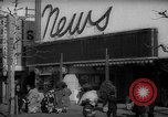 Image of News Theater Japan, 1938, second 5 stock footage video 65675046848
