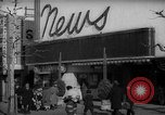 Image of News Theater Japan, 1938, second 6 stock footage video 65675046848