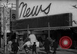 Image of News Theater Japan, 1938, second 7 stock footage video 65675046848