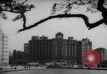 Image of theaters Tokyo Japan, 1938, second 9 stock footage video 65675046849