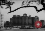 Image of theaters Tokyo Japan, 1938, second 10 stock footage video 65675046849