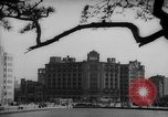 Image of theaters Tokyo Japan, 1938, second 11 stock footage video 65675046849