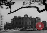 Image of theaters Tokyo Japan, 1938, second 12 stock footage video 65675046849
