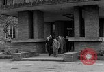 Image of Japanese Cabinet Tokyo Japan, 1945, second 6 stock footage video 65675046853