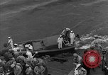 Image of Japanese surrender Tokyo Bay Japan, 1945, second 5 stock footage video 65675046855
