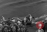 Image of Japanese surrender Tokyo Bay Japan, 1945, second 6 stock footage video 65675046855