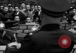 Image of Tetsu Katayama Japan, 1947, second 12 stock footage video 65675046856