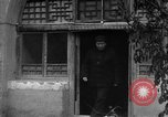 Image of Mao Zedong Shaanxi Province China, 1939, second 1 stock footage video 65675046859