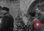 Image of Mao Zedong Yan'an China, 1944, second 7 stock footage video 65675046859