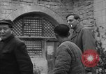 Image of Mao Zedong Yan'an China, 1944, second 8 stock footage video 65675046859