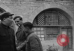 Image of Mao Zedong Yan'an China, 1944, second 9 stock footage video 65675046859