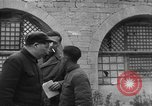 Image of Mao Zedong Yan'an China, 1944, second 10 stock footage video 65675046859