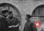 Image of Mao Zedong Yan'an China, 1944, second 11 stock footage video 65675046859