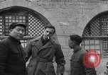 Image of Mao Zedong Yan'an China, 1944, second 12 stock footage video 65675046859