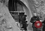 Image of men study Shaanxi Province China, 1939, second 3 stock footage video 65675046861