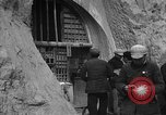 Image of men study Shaanxi Province China, 1939, second 5 stock footage video 65675046861