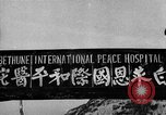 Image of Bethune International Peace Hospital Hebei Province China, 1944, second 3 stock footage video 65675046862