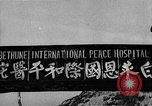 Image of Bethune International Peace Hospital Hebei Province China, 1944, second 5 stock footage video 65675046862