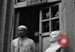 Image of Bethune International Peace Hospital Hebei Province China, 1944, second 11 stock footage video 65675046862