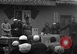 Image of civilians cast vote China, 1944, second 2 stock footage video 65675046863