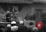 Image of civilians cast vote China, 1944, second 3 stock footage video 65675046863