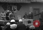 Image of civilians cast vote China, 1944, second 4 stock footage video 65675046863