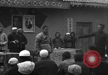 Image of civilians cast vote China, 1944, second 6 stock footage video 65675046863