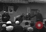 Image of civilians cast vote China, 1944, second 7 stock footage video 65675046863
