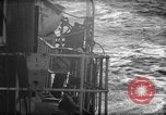Image of Boston Beam Trawler HEKLA Atlantic Ocean, 1935, second 1 stock footage video 65675046865
