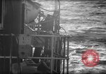 Image of Boston Beam Trawler HEKLA Atlantic Ocean, 1935, second 3 stock footage video 65675046865
