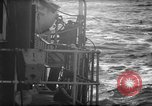 Image of Boston Beam Trawler HEKLA Atlantic Ocean, 1935, second 4 stock footage video 65675046865