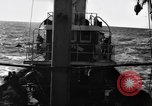 Image of Boston Beam Trawler HEKLA Atlantic Ocean, 1935, second 7 stock footage video 65675046865