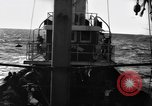 Image of Boston Beam Trawler HEKLA Atlantic Ocean, 1935, second 8 stock footage video 65675046865
