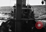 Image of Boston Beam Trawler HEKLA Atlantic Ocean, 1935, second 10 stock footage video 65675046865