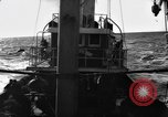 Image of Boston Beam Trawler HEKLA Atlantic Ocean, 1935, second 11 stock footage video 65675046865