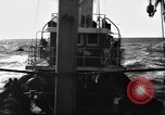 Image of Boston Beam Trawler HEKLA Atlantic Ocean, 1935, second 12 stock footage video 65675046865