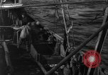 Image of Boston Beam Trawler HEKLA Massachusetts United States, 1935, second 3 stock footage video 65675046867