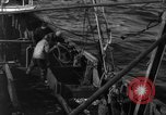 Image of Boston Beam Trawler HEKLA Massachusetts United States, 1935, second 4 stock footage video 65675046867
