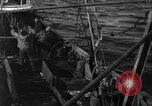 Image of Boston Beam Trawler HEKLA Massachusetts United States, 1935, second 5 stock footage video 65675046867