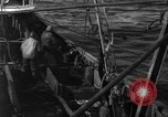 Image of Boston Beam Trawler HEKLA Massachusetts United States, 1935, second 6 stock footage video 65675046867