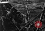 Image of Boston Beam Trawler HEKLA Massachusetts United States, 1935, second 7 stock footage video 65675046867