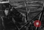 Image of Boston Beam Trawler HEKLA Massachusetts United States, 1935, second 8 stock footage video 65675046867