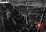 Image of Boston Beam Trawler HEKLA Massachusetts United States, 1935, second 9 stock footage video 65675046867