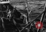 Image of Boston Beam Trawler HEKLA Massachusetts United States, 1935, second 10 stock footage video 65675046867